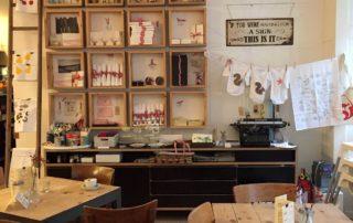 Café Good